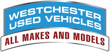 Westchester Used Vehicles, White Plains, NY